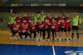 ElPozo Murcia FS se suma a la campaña de apoyo del Día Mundial de las Lipodistrofias