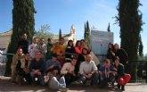 Finaliza el primer taller grupal para la mejora de la empleabilidad de j�venes
