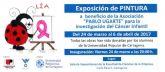 La Universidad Popular de Cartagena pone todo su arte a beneficio de la Asociación Pablo Ugarte