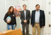 Doscientos jovenes competiran en el V Torneo de Escuelas de Rugby de Cartagena