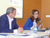 Estrategia Economica abre una linea de subvenciones para cooperativas