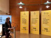 Un dispositivo reforzado garantizará la limpieza de Murcia durante la Semana Santa y las Fiestas de Primavera