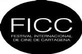 El FICC recomienda una película al día para amenizar el confinamiento