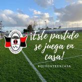 Desde la Escuela de Fútbol de Dolores de Pacheco arranca la idea 'Fútbol de Cine'