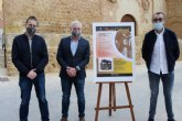 Cultura programa 12 rutas para dar a conocer el patrimonio religioso y el cementerio municipal de Mazarrón con motivo de Semana Santa
