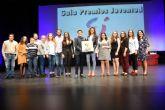 El fin de semana más joven del año tuvo lugar este pasado fin de semana en el municipio archenero