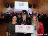 El alumno del IES Prado Mayor Fernando Moreno triunfa en el Concurso «Rétame y aprendo»