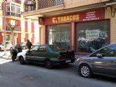 PSOE: Trimestre laboral negativo