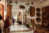 El Consejo de Ministros declara la cultura del esparto Patrimonio Cultural Inmaterial