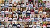 La Universidad de Murcia lanza una campaña para que ningún alumno abandone sus estudios por el COVID-19