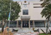 El Ayuntamiento obtiene la máxima puntuación en calidad informativa, participación ciudadana y transparencia