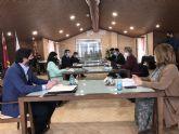 La Comunidad invierte en Los Alcázares 3,5 millones para prevenir inundaciones y proteger el Mar Menor