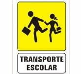 Este lunes se abre el plazo de solicitud de ayudas al transporte escolar para los alumnos del IES Los Albares