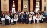 Murcia, líder de la Región como Destino Turístico de Calidad