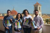 El Consejo Local de Juventud de San Javier presenta un programa contra el desempleo juvenil