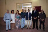 El 'Área Comercial Las Torres' estrena nueva sede