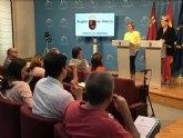 Más de 380.000 euros para instalar redes wifi en los centros de atención primaria