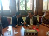 El PSOE apuesta por la gratuidad de las matrículas universitarias de los alumnos que superen las asignaturas