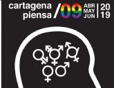 La importancia de la lectura fácil para personas con discapacidad, este lunes en Cartagena Piensa