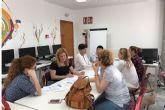 Nuevo programa de re-activación de la ADLE para mujeres mayores de 40 años