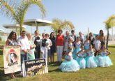 Puerto Lumbreras apuesta por un verano lleno de actividades a través de la programación 'Nogalte Cultural'