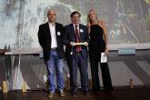 ElPozo Alimentaci�n es galardonada en los Premios El Mundo Zen Adecco 2017 a los espacios m�s creativos e innovadores
