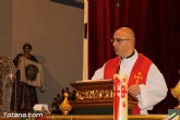 D. José Ruiz García, nuevo Delegado Episcopal de Enseñanza y Catequesis de la Diócesis de Cartagena