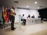 El Ayuntamiento de Fuente Álamo y la UPCT ponen en marcha una cátedra sobre gestión ambiental para la sostenibilidad de la ganadería intensiva de porcino