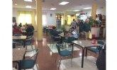 Hasta el próximo día 2 de julio tienen de plazo los interesados en concurrir al nuevo procedimiento para prestar el servicio de bar-cafetería en el Centro Municipal de Personas Mayores
