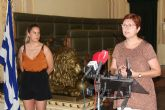 El Ayuntamiento realizará obras de mantenimiento en los centros educativos por valor de 65.000 euros