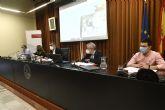 La UMU pone en marcha el servicio MOIL Orienta para asesorar laboralmente a personas afectadas por la pandemia de la COVID-19
