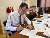 El Ayuntamiento afronta la emergencia social de la mano del tercer sector y nombra el Consejo de Servicios Sociales