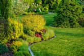 La ADLE pone en marcha un curso presencial sobre Jardines Mediterráneos para personas desempleadas y trabajadores