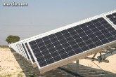 Claves para la correcta elección de placas solares para autoconsumo