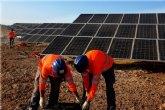 El proyecto 'Carril Solar' avanza con su tramitación administrativa y ambiental con plenas garantías