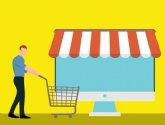 La Concejalía de Comercio celebra una charla-taller titulada 'Cómo vender online siendo un comercio local'