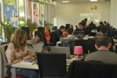 El sector tecnológico requiere de más de 300.000 profesionales en Espana