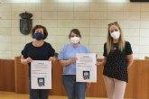 Se retoman las actividades culturales tras la pandemia