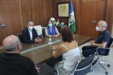 La Agencia Tributaria y el Ayuntamiento amplían su acuerdo para la gestión de los impuestos municipales