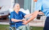 Abierto el plazo de solicitud de ayudas t�cnicas destinadas a personas mayores y con discapacidad
