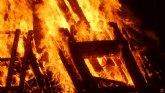 Hogueras de San Juan: el Ayuntamiento recuerda la prohibici�n de incinerar residuos en el municipio sin autorizaci�n
