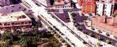 Técnicos de ADIF visitarán mañana Alcantarilla para informar sobre el proyecto de la línea de Alta Velocidad