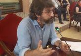 Ahora Murcia demanda renovar e incrementar el parque público de vivienda social municipal