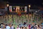 'Kimera' celebró por todo lo alto su 25° aniversario con una gran 'Semana Cultural'