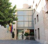 El Ayuntamiento de Beniel aprueba el presupuesto que asciende hasta los siete millones de euros