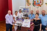 Más de 2.000 corredores participarán en la XI edición del Cross de Cabo de Palos