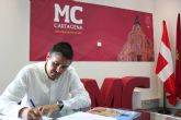 MC: ´La Trinca´ ahorra en seguridad mientras sube impuestos