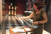 San Pedro del Pinatar programa música, teatro y exposiciones para disfrutar de un verano cultural