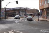La Junta de Gobierno da luz verde a la renovación de la red de saneamiento y abastecimiento en la avenida San Juan Bosco de Los Dolores