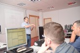 La UPCT será la primera Politécnica del país que oferte un máster oficial en Metodología BIM